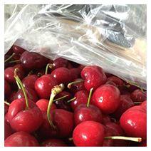 Cherries 600gm Aust Small
