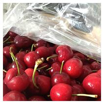 Cherries 2kg Pack  Aust Large