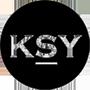 Kian Seng Yong Import & Export Pte Ltd