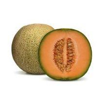 Melon - Rockmelon Aust
